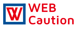 Web Caution - Caution de loyer en Suisse