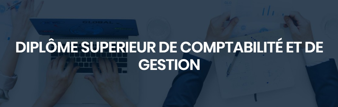 https://www.diplome-expertise-comptable.fr/dscg/