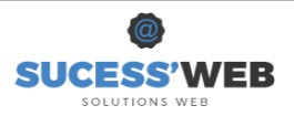 Sucessweb - Freelance  spécialiste Wordpress
