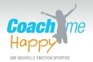 Détails : Coach Me Happy